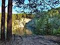 "Озеро ""Тальков Камень"" (3).jpg"