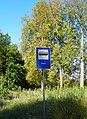 "Остановка автобуса Autobusu pietura ""Červonka"" - panoramio.jpg"