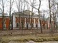 Павловск, Офицерское собрание02.jpg