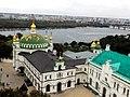 Палата трапезна з церквою Антонія і Феодосія 01.jpg