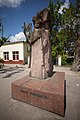 Пам'ятник Коновальцю Є 6094.jpg