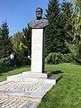 Паметник на Христо Ботев в град Гоце Делчев.jpg