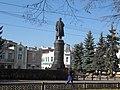 Памятник В.И.Ленину во Владикавказе.jpg