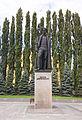 Памятник Дзержинскому в Уфе.JPG