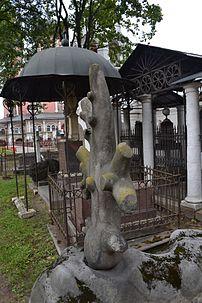 Купить памятник на могилу в зугдиди памятник ангела купить гипса