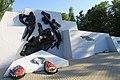Памятник расстрелянными жителям и партизанам.jpg
