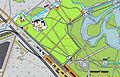 Парк Сильвия план 1939 года.jpg