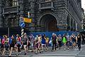 Пешеходы - panoramio.jpg