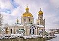 Полкова церква P1190065.jpg