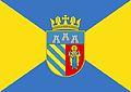 Прапор Чортківського району.jpg