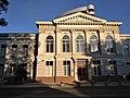 Притулок дворянських сиріт (колишній) по вул. Пушкінська, 84.jpg