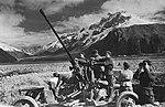 Расчёт зенитного орудия сержанта И. И. Шанина ведёт огонь.jpg