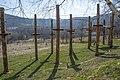 Ресавска пећина - авантура парк.jpg