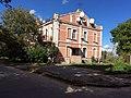 Розовый дом на соборной02.jpg