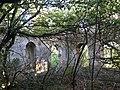 Руины межировской синагоги1.jpg