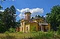 Садибний будинок графині Н.Ф. Уварової, смт Ворзель.jpg