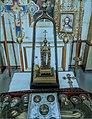 Свято-Троицкий храм, с. Горыньград Первый 18.jpg