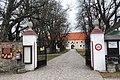 Словацкий замок эпохи Возрождения - panoramio.jpg