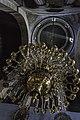 Спасо-Преображенський собор - Catedral de la Transfiguracion.jpg