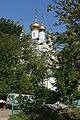 Спас-Загорье Церковь Спаса Преображения.JPG