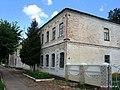 Старые дома - panoramio (2).jpg