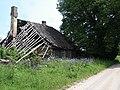 Старый дом veca māja - panoramio.jpg