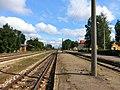 Ст. Резекне-1 (1) - panoramio.jpg