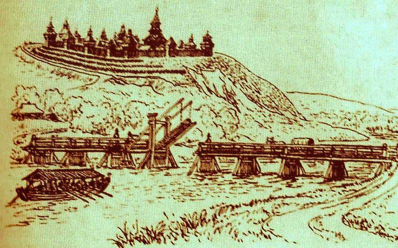 File:Суджа-крепость.jpg