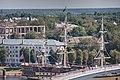 С башни Кокуй, 31.07.2009 - panoramio (9).jpg