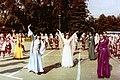Танец девушек.ТНУ, Таджикистан.jpg