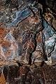 Темниковская пещера. Петроглифы 4.jpg
