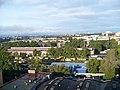 Трамвайный парк-Tram Depot - panoramio.jpg