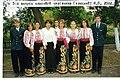 Третій випуск Адамівської школи козацько-лицарського виховання.jpg