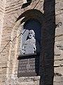 Украина, Киев - Выдубецкий монастырь 11.jpg