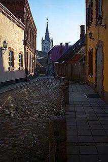 Цесис,  Cēsu Rajons, Латвия