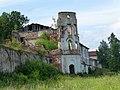 Успенская церковь-руины.jpg