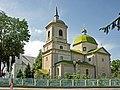 Успенська церква (Бар) DSCF9973.jpg