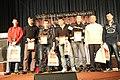 Участники XX Областного фестиваля «Рок-Февраль — 2013»4.jpg