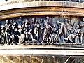 Фрагмент Памятника Тысячелетию России.JPG