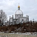 Церква Положення пояса Пресвятої Богородиці, Мацошин (03).jpg