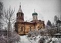 Церковь Иова Многострадального в Тихвине.jpg