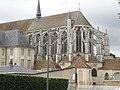 Церковь сен-Пьер - panoramio (17).jpg