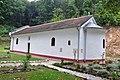 Црква Св. Арханђела Михаила у Брезовцу 29.JPG