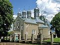 Чудей Миколаївська церква.jpg