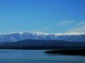 Яз. Огоста и Западна Стара Планина.png
