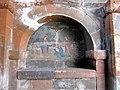 Վաղարշապատ, Սուրբ Գայանե եկեղեցի 16.jpg