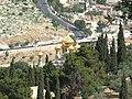כנסיית מריה מגדלנה מבט מהר הזיתים.jpg