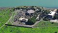 כפר נחום תצלום אויר.jpg