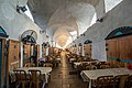 מסעדה בשוק הלבן 17.10-20.jpg