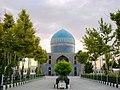 آرامگاه خواجه ربیع (3).jpg